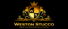 WESTON STUCCO TORONTO